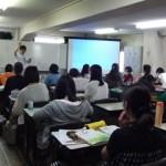 pic_facility_school