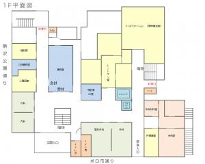 pic_floor01_l