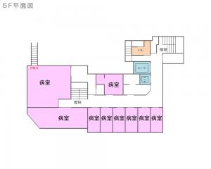 pic_floor05_l