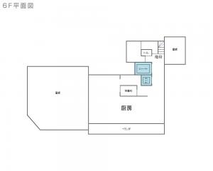 pic_floor06_l